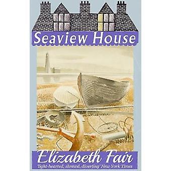 Seaview House by Fair & Elizabeth