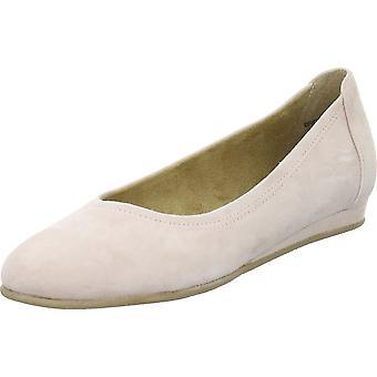 Tamaris 112213334558 universella året kvinnor skor