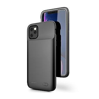 FONU Smart Battery Case Fall Fall iPhone 11 Pro - 4800mAh