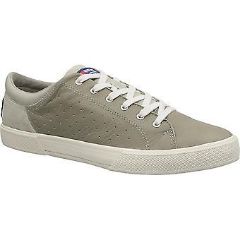 Helly Hansen Copenhagen zapato de cuero 11502718 universal todo el año zapatos para hombre