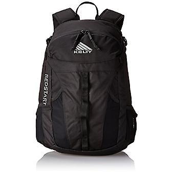 Kelty - Redstart Backpack - Black (Schwarz) - 61 x 38 x 6 cm