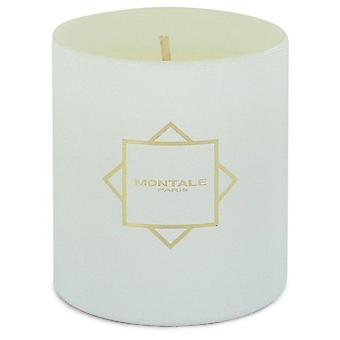 Montale Day Dreams Scented Candle By Montale 6.5 oz Scented Candle