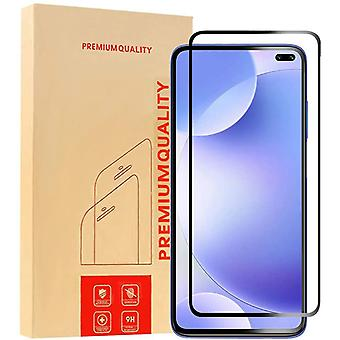 Screen Protector in Tempered Glass for Xiaomi Mi 10 Pro
