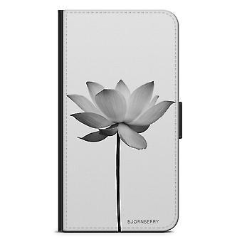 Bjornberry tapauksessa Samsung Galaxy S5/S5 Neo-Lotus