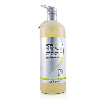 Buildup buster (micellar water cleansing serum for all curl types) 226936 946ml/32oz
