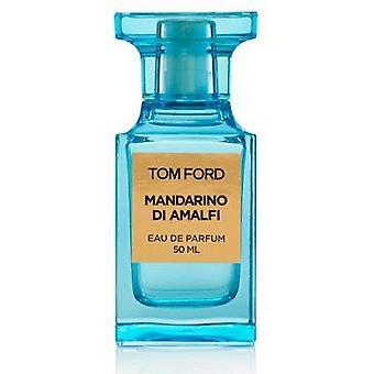 Tom ford privat blanding mandarino di amalfi eau de parfum spray 50ml