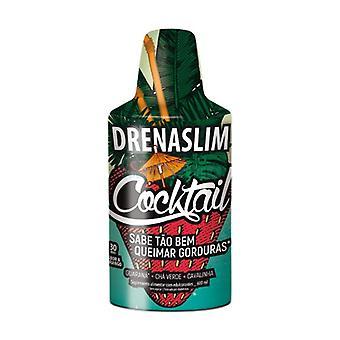 Cocktail Drenaslim 600 ml