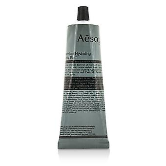 Aesop Resolute Hydrating Body Balm 120ml/4.1oz