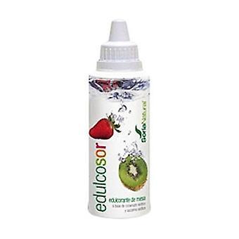 Edulcosor 30 ml