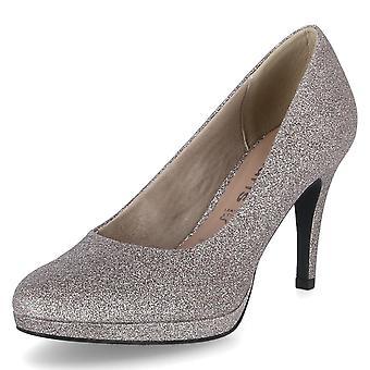 Tamaris 112240325 961 112240325961 universal all year women shoes