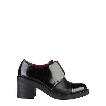 Ana lublin ethel women's synthetic leather shoes
