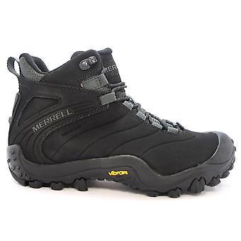 Merrell Chameleon Thermo 8 WP J034649 trekking vinter mænd sko