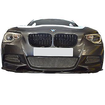 BMW M135i - Front Grille Set (2012-2015)