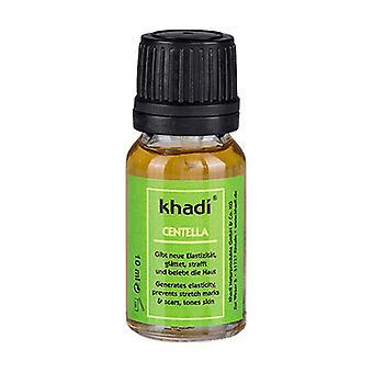 Uppstramande olja 10 ml olja
