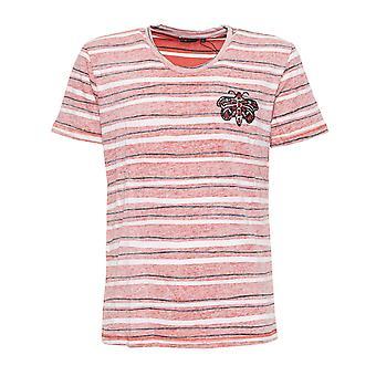 Antony Morato Aragosta T-shirt