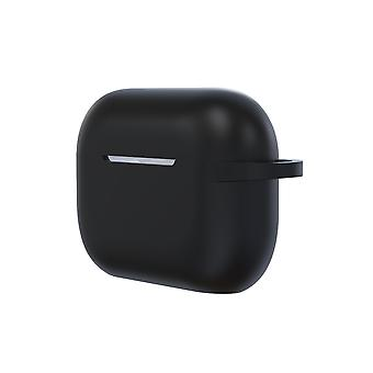 Apple Airpod Pro case with eye - Black