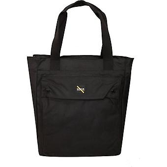 Barbour Wax Tote Bag