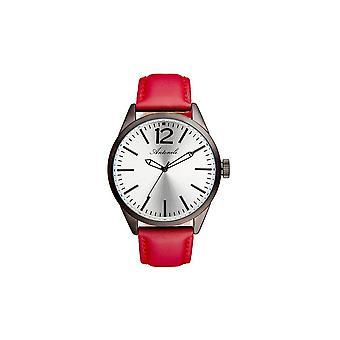 Antoneli ANT1037 Watch - Naisten kello