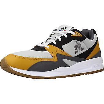 Le Coq Sportif Sport / Lcs R800 Kleur Galmineral Sneakers