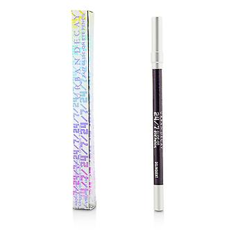 24/7 Glide on waterproof eye pencil delinquent 203943 1.2g/0.04oz