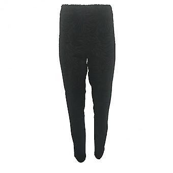 LATTE Latte Black Or Grey Trouser T6002