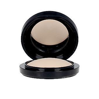 Mac Mineralize Skinfinish Natural Powder #medium Golden 10 Gr för kvinnor