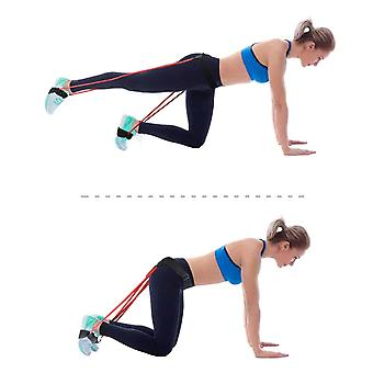 Women hip trainer butt 20lb