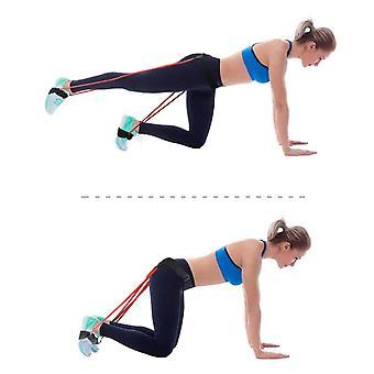 Naiset hip trainer pensaat 20lb