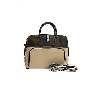 Beige Piquadro Women's Bag