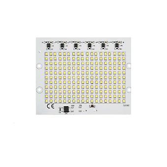 Led Lamp Chip Smd2835 Beads Smart Ic 220v Input