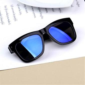Children Square Kids Sunglasses,,, Goggles, Baby Travel Glasses
