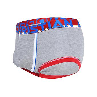 Andrew Christian CoolFlex Active Modal Boxer w/ Show-It | Men's Underwear | Men's Boxer Shorts