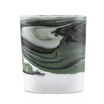 Diptyque Scented Candle - La Prouveresse 220g/7.3oz