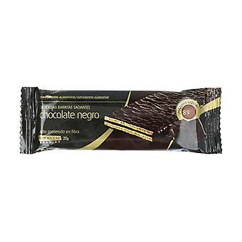 شوكولاتة سوداء بار 1 بار