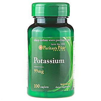 Free Shipping Potassium