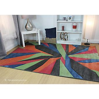 Veiligheidsmaterialen Multi tapijt