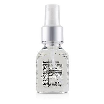 Epicuren Clarify Exfoliating Astringent - For Normal, Oily & Congested Skin Types 60ml/2oz