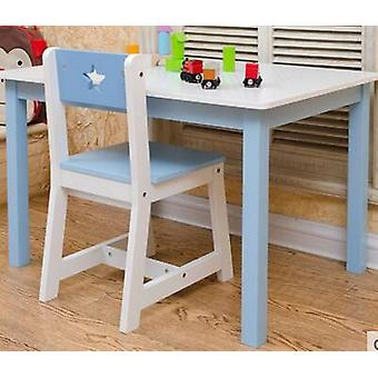 Children's Furniture Combination Suit Baby's Desk