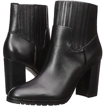 Aerosoler Kvinder 's Garderobe Fashion Boot