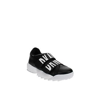 DKNY | Dessa Slip On Sneakers