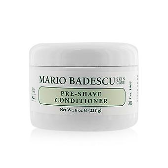 Mario Badescu pre Shave Conditioner 236 ml/8 oz