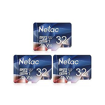 Speicherkarte, Micro Sd, Flash für TelefonSchalter Pc
