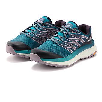 Merrell Rubato Women's Trail Running Shoes - SS21