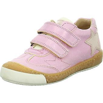 Bisgaard Jenna 403201211812 universal  kids shoes