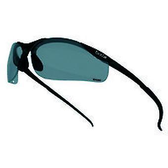 Bolle CONTPOL ääriviivat silmälasit pronssi Nylon runko linssi naarmunkestävät