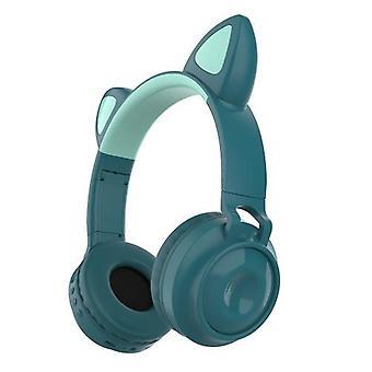ZW-028 trådløst Bluetooth-hodesett