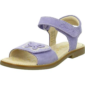 Lurchi Zia 331342029 universal summer kids shoes