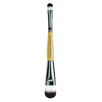 FengChun Double Ended Perfection Brush Grundierungspinsel