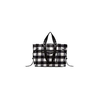 s.Oliver 201.10.009.25.300.2052823, Shopper. Woman, 99N1, One Size