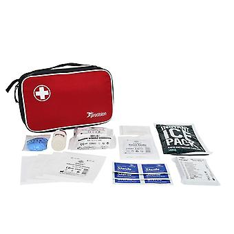 Precision Pro HX Medi Grabtasche + Medical Kit C